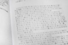 Caroline Fabès #editorial #book