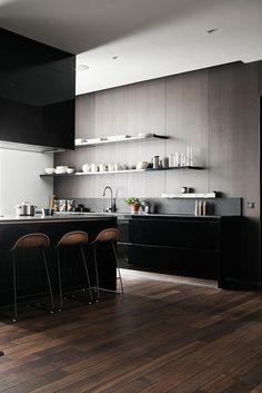 CJWHO ™ (The Design Chaser: Joanna Laajisto) #photography #design #architecture #interiors