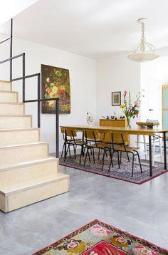 marjon hoogervorst photography dining room #interior #design #decor #deco #decoration