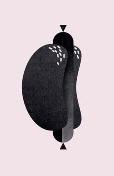 the science of design: Martin Nicolausson #illustration #martin nicolausson