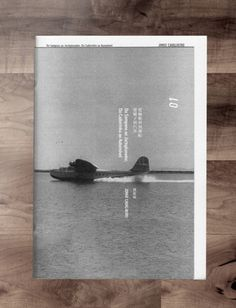SomethingMoon #cover #design #book #brochure