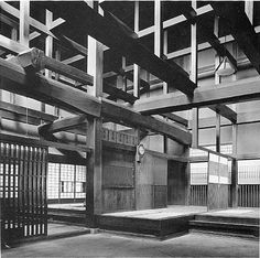 Yoshijima.jpeg (504×500)