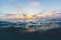 Everyday #photography #water #waves