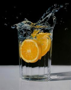 Hyperrealism Paintings by Jason de Graaf #paintings #jason #de #hyperrealism #graaf
