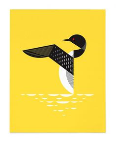 "New Poster: ""Summer"" 