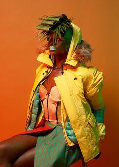 tumblr_mrm68egWzy1svb0jio1_1280.jpg (640×900) #fashion #africa