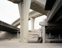 Mark PowerHighway 441, Broward County, Florida #usa #photography #architecture