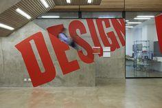 New Work: London Design Medal 2011 | New at Pentagram | Pentagram #pentagram #design #london #festival