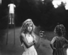 Claustrophobically Agoraphobic #smoking #photography #girl