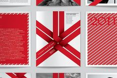 david taylor || design & illustration #colour #identity #branding