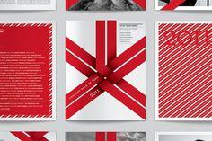 david taylor || design & illustration #colour #identity #branding