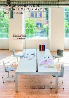 BLOG ARTE - Arte contemporanea di Ivan Saccomani #contact #architetto #oggetti #accessory #artista #notizie #new #arte #design #productdesign #arredamento #portfolio #mostre #industrial #opere #contemporanea #proget #interaction #blog #pittori #architettura
