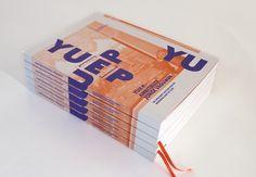Studio Beige #book