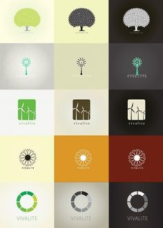 Diego Pinzon, Industrial Designer from Buenos Aires CF, Argentina #logotype #diego #pinzon #isologo #brand #identuty #logo