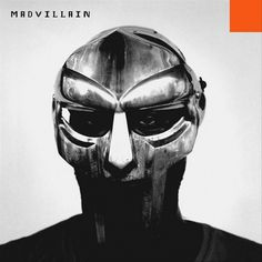 Google Image Result for http://www.culturebully.com/wp-content/uploads/2009/11/madvillainy.jpg #album #doom #cover #artwork #mf #photography #madvillain