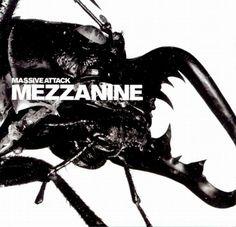 mezzanine_massive-attack.jpg (950×917)