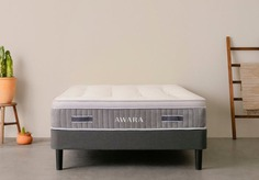 AwaraSleep Twin XL Mattress