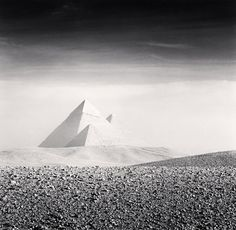 Michael Kenna #photography #kenna #michael