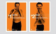 Blamire/Stylorouge: Trainspotting at 15 / Collate