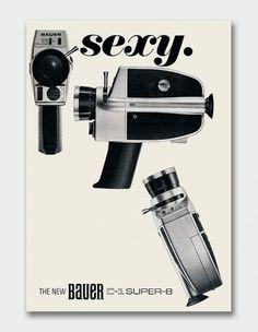 Hebert Keppler, 1965 #hebert #keppler #print #design #graphic #bauer #1965