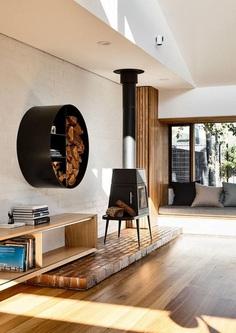 Light Saw House, Zen Architects 5