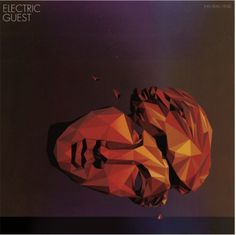 electric guest2.jpg (573×572) #cover