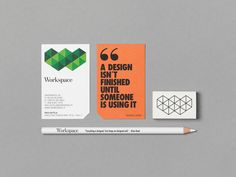 photo #business card #pencil #collateral