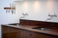 73253931409347047_hnxXvqgl_c #wood #kitchen