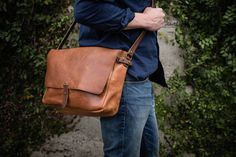 Bag #leather #style #bags
