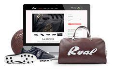 www.ryalshop.com #webshop #strategy #branding #development #webdesign #online