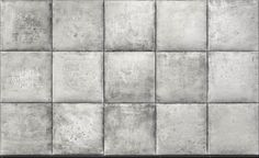 Terra Pads – Raphael Kleinstein – Terra Pads von Raphael Kleinstein