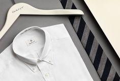 Gant by Essen International #labels #fashion
