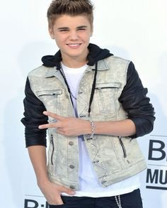 Justin Bieber Stylish Hoodie Jacket | Top Celebs Jackets