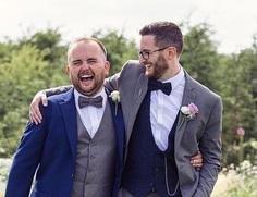 best man speech examples friends wedding