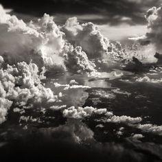 ISO50 Blog – The Blog of Scott Hansen (Tycho / ISO50) » The blog of Scott Hansen (aka ISO50 / Tycho) #air #clouds #photography