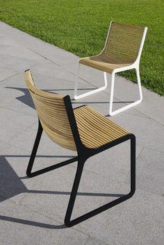 Green The Vene Chair Ideas
