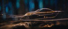 Audi_A5_Beauty.11_66_1500.jpg (1500×637)