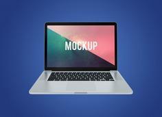 Laptop mock up design Free Psd. See more inspiration related to Mockup, Design, Technology, Template, Laptop, Web, 3d, Website, Wall, Mock up, Psd, Templates, Keyboard, Website template, Screen, Mockups, Up, Web template, Realistic, Wall mockup, Real, Web templates, Mock ups, Mock, 3d mockup, Psd mockup and Ups on Freepik.