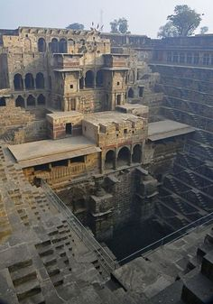 India #india #place #architecture