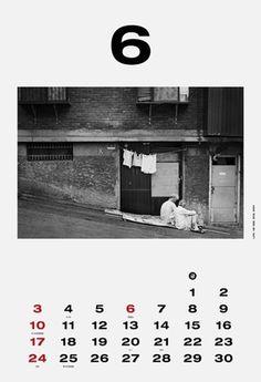 workroom #small #project #workroom #calendar #beginning