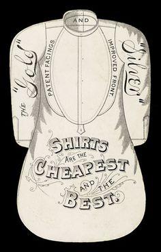 Diecuts | Sheaff : ephemera #die #cut #lettering #retro #vintage