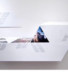 168744317258685195_XxOaU01j.jpg (672800) #design #exhibition #grossgestalten #makk