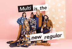 #monkifesto snask stockholm sweden campaign design advertising fashion women mindsparkle mag