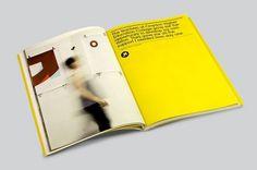 croydon_blog_prosp4.jpg (JPEG Image, 650x432 pixels) #type #layout #yellow