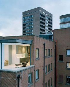 Architecture #architecture