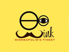 The Latest News from Wink, Incorporated #logo