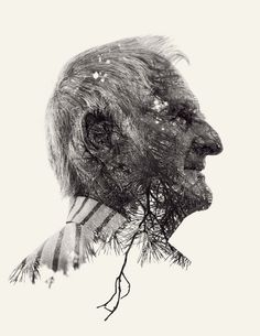 Christoffer Relander #multiple #photography #exposures #relander #rellander #christopher #nikon #christoffer