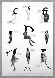 drapht #type #letters #poster #people