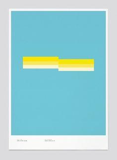 Paul Macgregor — Socket Studios - Creative Journal #mcgreggor #poster #paul
