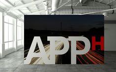 APPH2
